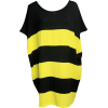 Romwe - sukienki -