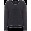 Romwe - Long sleeves t-shirts -