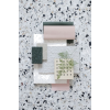 Room Mood Board - 饰品 -