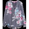 Rosamund Ladies Blouse  - Long sleeves shirts - £59.95  ~ $78.88