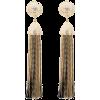 Rosantica - Earrings -