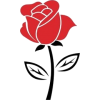 Rose Design - Illustrations -