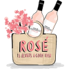 Rose - Other -