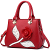 Rose bag - Hand bag -