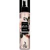 Rose fragrance perfume - Parfumi -