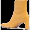 Rosetta Getty - Boots -