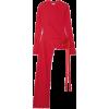 Rosetta Getty - Pullovers -