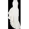 Rossie Assoulin - Dresses -