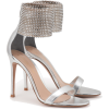 Rossi heels - Sandali -