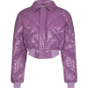 Rotate - Jacket - coats -