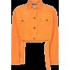 Rotate - Jacket - coats -