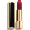 Rouge Allure Luminous Intense Lip Colour - Cosmetics -