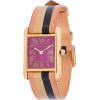 Roxy Cartier Leather Watch - Watches -