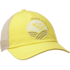Roxy Juniors Local Hat Yellow - Czapki - $24.00  ~ 20.61€