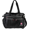 Roxy Luggage Equinox Carry-on Bag Black Combo - Borse - $40.00  ~ 34.36€