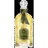 Royal Extract Eau de Parfum - Fragrances -