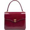 Royale Luxury Handbag - Сумочки -
