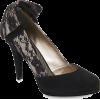 Ruby Shoo heels Pretty Kitty fashion - Classic shoes & Pumps -