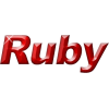 Ruby - Texts -