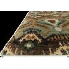 Rug - Furniture -