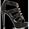 Ruthie Davis - Туфли на платформе -