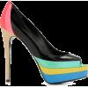 Ruthie Davis - Cipele -