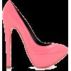 Ruthie Davis - Zapatos -