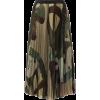 SACAI - Skirts - £618.00  ~ $813.15