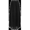 SAIA LONGA - Skirts -