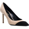 SAINT LAURENT Anja 65 pumps - Klasični čevlji -