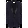 SAINT LAURENT - Suits -