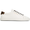 SAINT LAURENT Andy sneakers - Sneakers -