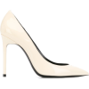SAINT LAURENT Anja pumps - Scarpe classiche -