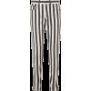 SAINT LAURENT - Capri hlače -