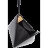 SAINT LAURENT - Hand bag - 1,150.00€  ~ $1,338.95