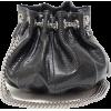 SAINT LAURENT - Hand bag - 1,150.00€  ~ £1,017.61