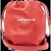 SAINT LAURENT - Hand bag - 790.00€  ~ $919.80