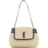 SAINT LAURENT - Carteras -