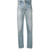 SAINT LAURENT - Jeans -