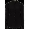 SAINT LAURENT - Camicie (corte) -