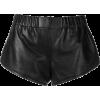 SAINT LAURENT - Spodnie - krótkie -