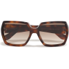 SAINT LAURENT - Sunglasses -