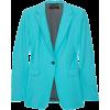 Suits Blue - Suits -