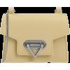 SALAR - Hand bag -