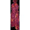 SALVATORE FERRAGAMO - Dresses -