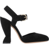 SALVATORE FERRAGAMO - Classic shoes & Pumps -
