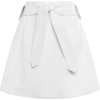 SALVATORE FERRAGAMO - Skirts -