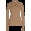 SALVATORE FERRAGAMO sweater - Swetry -