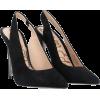SAM EDELMAN - Classic shoes & Pumps -