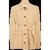 SAMSØE & SAMSØE jacket - Jaquetas e casacos -